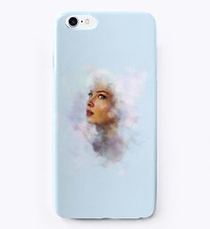 _Aura_ iPhone Case (BLUE).jpg