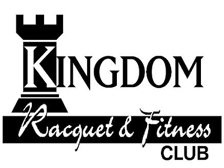krfc logo.png