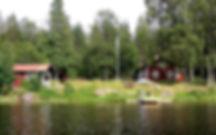 1024px-Ferienhaus_Schweden_2006.jpg