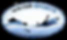 uusi_logo_ei messilä, dive centeriä.png