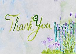 thank-you-944086_1920_edited.jpg
