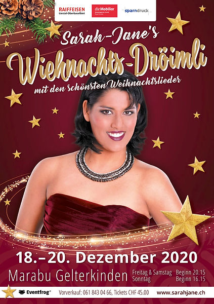 WEB_DS_Music_Wiehnachtströimli_Flyer_A5.