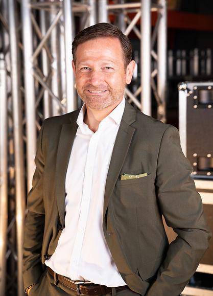 Francesco De Marinis