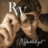 DS_Music_RDW_Singlecover_Unglaublichgut_