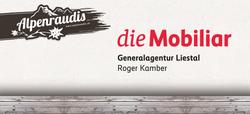 Die Mobiliar - Liestal