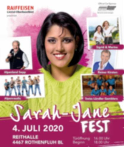 Plakat_1_2020_SJFest.jpg