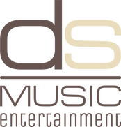 RZ_DS_Music_Entertainment_Logo_4f.png