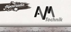 AVM-Technik