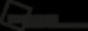 Innovents_Logo_RGB_Subline_Black_0516.pn