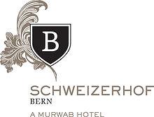 Schweizerhof Bern