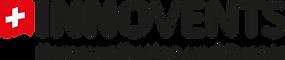 Logo Innovents