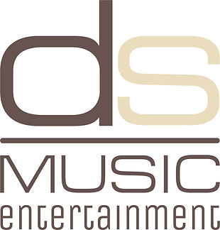 DS Music Logo