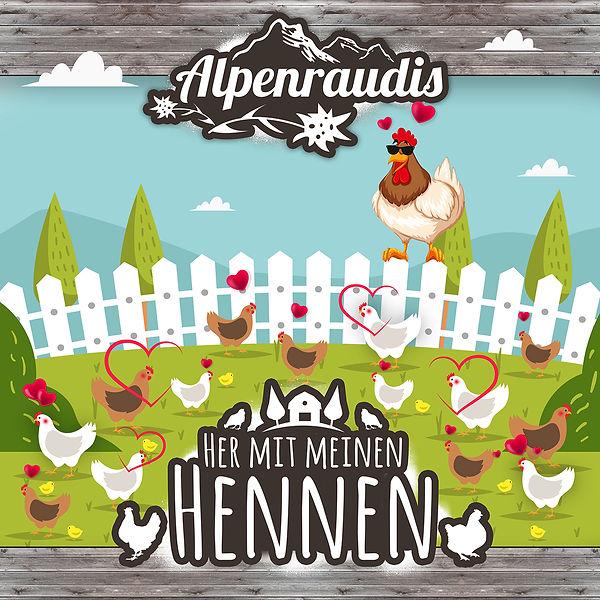 HermitmeinenHennen_COVER1200_Web.jpg