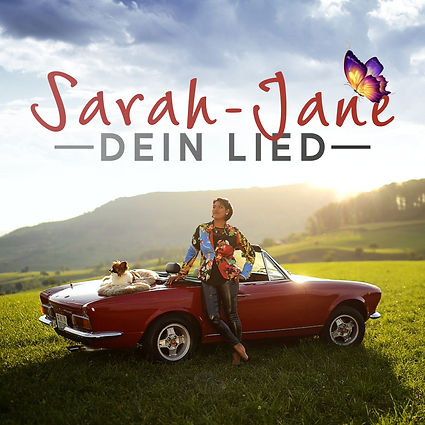 CD Cover Dein Lied.jpg