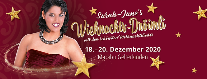 DS_Music_Wiehnachtsdröimli_Facebook_Hea