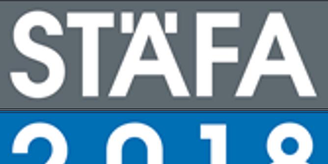 EXPO - Stäfa