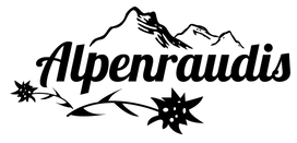 01-Alpenraudis-Logo_Schwarz.png