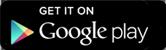 googleplay1.png
