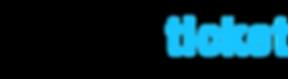 Starticket-Logo-RGB-schwarz-blau_bearbei
