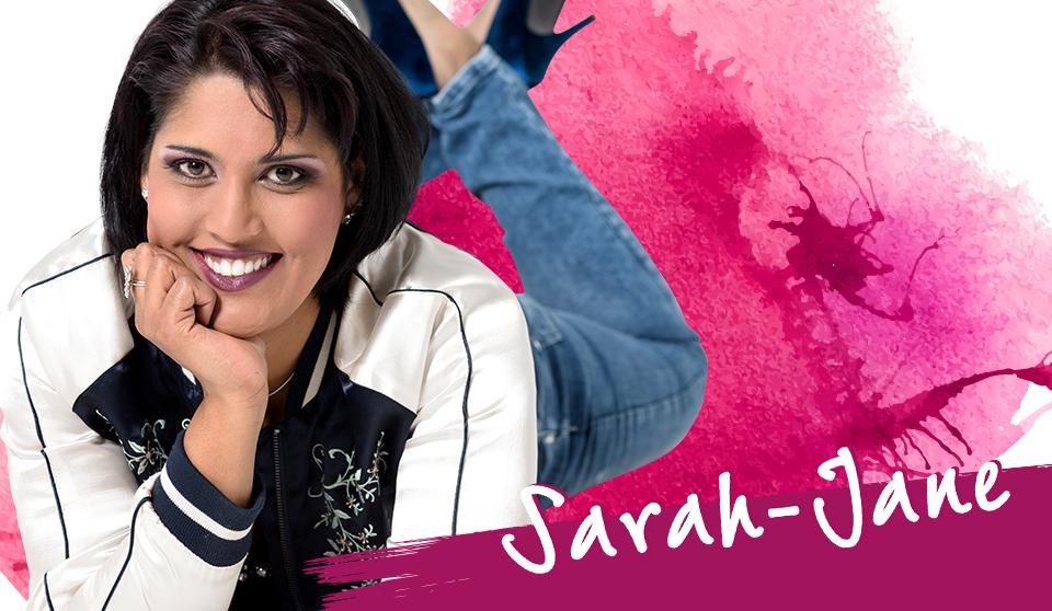 Slider Sarah-Jane 1