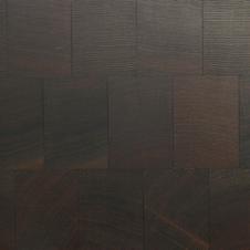 douglas-fir-black-end-grain-floorpng