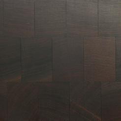 douglas fir black end grain floor.png