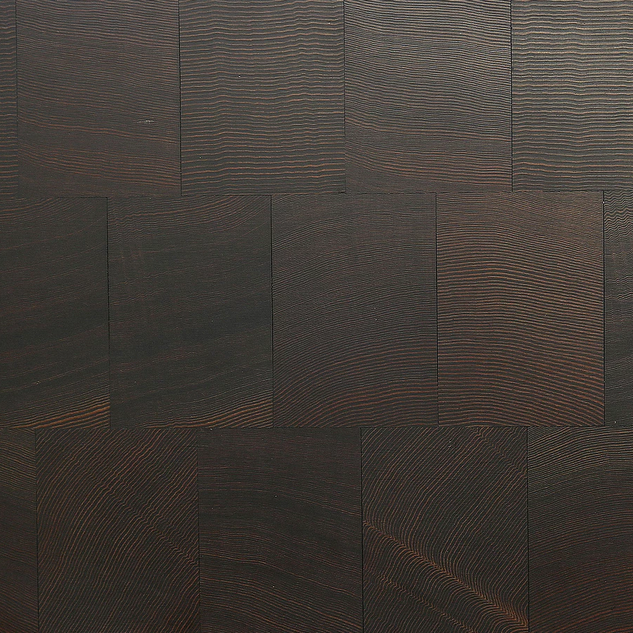 douglas fir black end grain floor.png