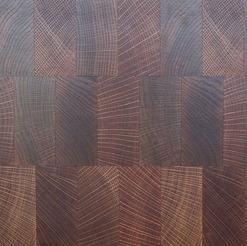 White oak end grain floor.png