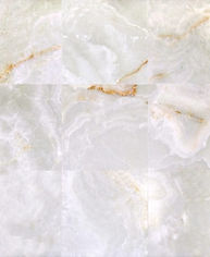 white-onyx-12x12-honed--600x602.jpg