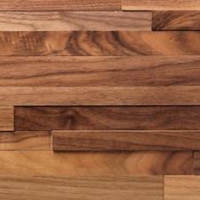 noyer_walnut_wood-wall-tilejpg
