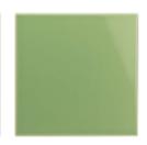 PALM GREEN 6X6