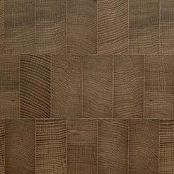 Fumed oak end grain flooring.png