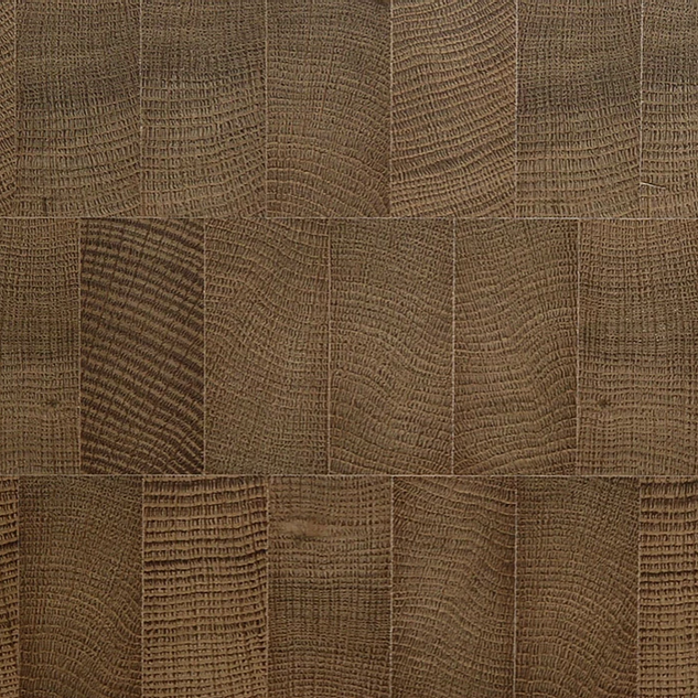 Fumed oak end grain flooring.png