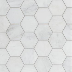 "3.5"" HEXAGON"