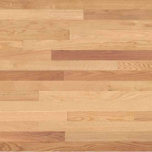 reward simplicity red oak 3 inch floorin