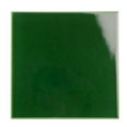 VICTORIAN GREEN