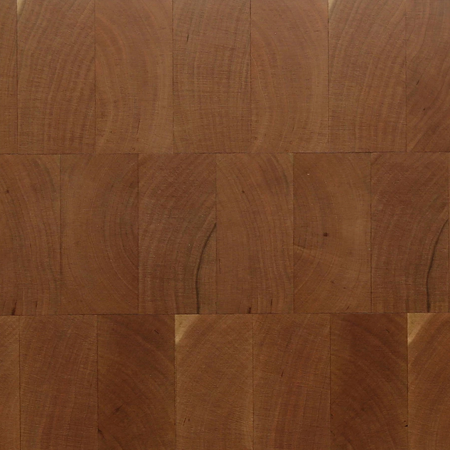american cherry end grain flooring.png