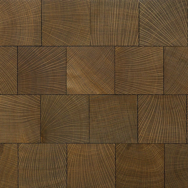 square end grain brazilan oak flooring.p