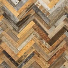 brace_collection_noble_finium_wall-tile