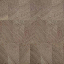 douglas fir grey end grain floor.png