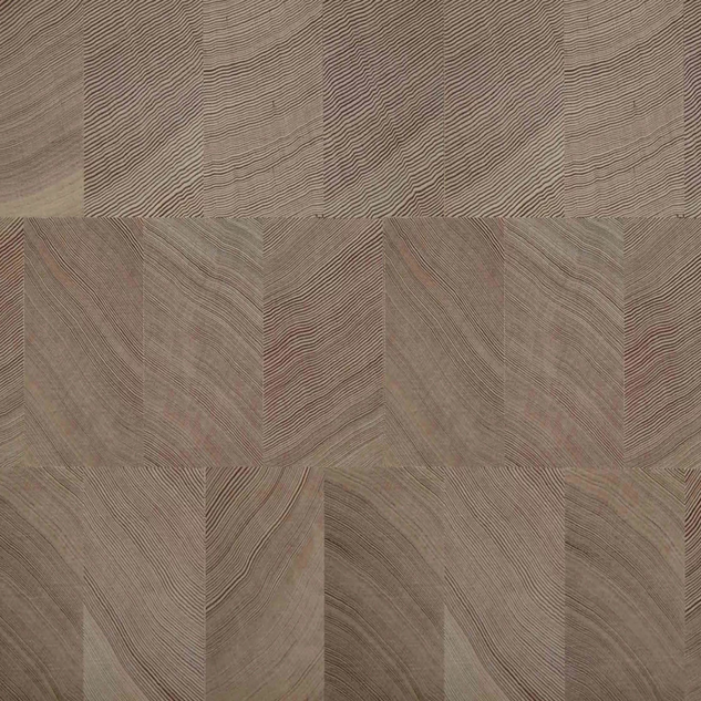 douglas fir grey end grain floor.png