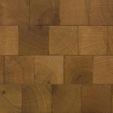 nutmeg-oak-end-grain-flooringpng