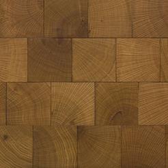 nutmeg oak end grain flooring.png