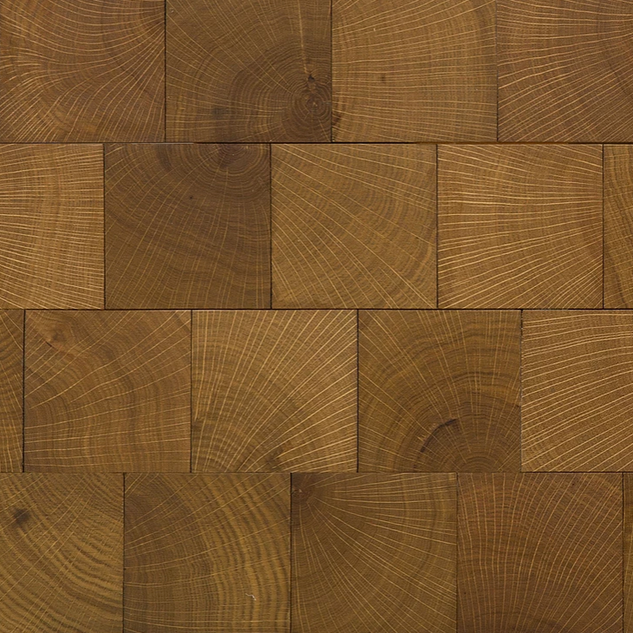 nutmeg oak end grain flooring.png