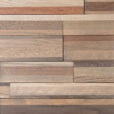san_francisco_wooden-wall-tilejpg
