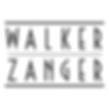 WALKER ZANGER.png
