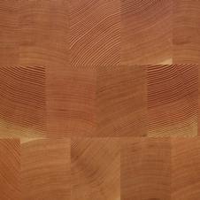 douglas-fir-natural-end-grain-flooringp