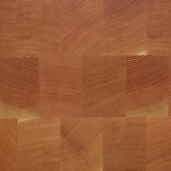douglas fir natural end grain flooring.p