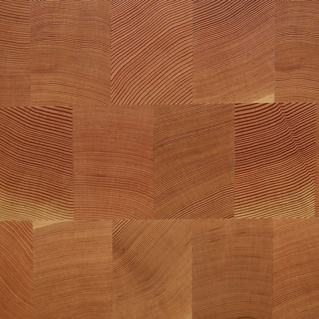 douglas fir natural end grain flooring.p