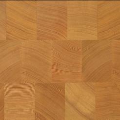 douglas fir butternut end grain floor.pn